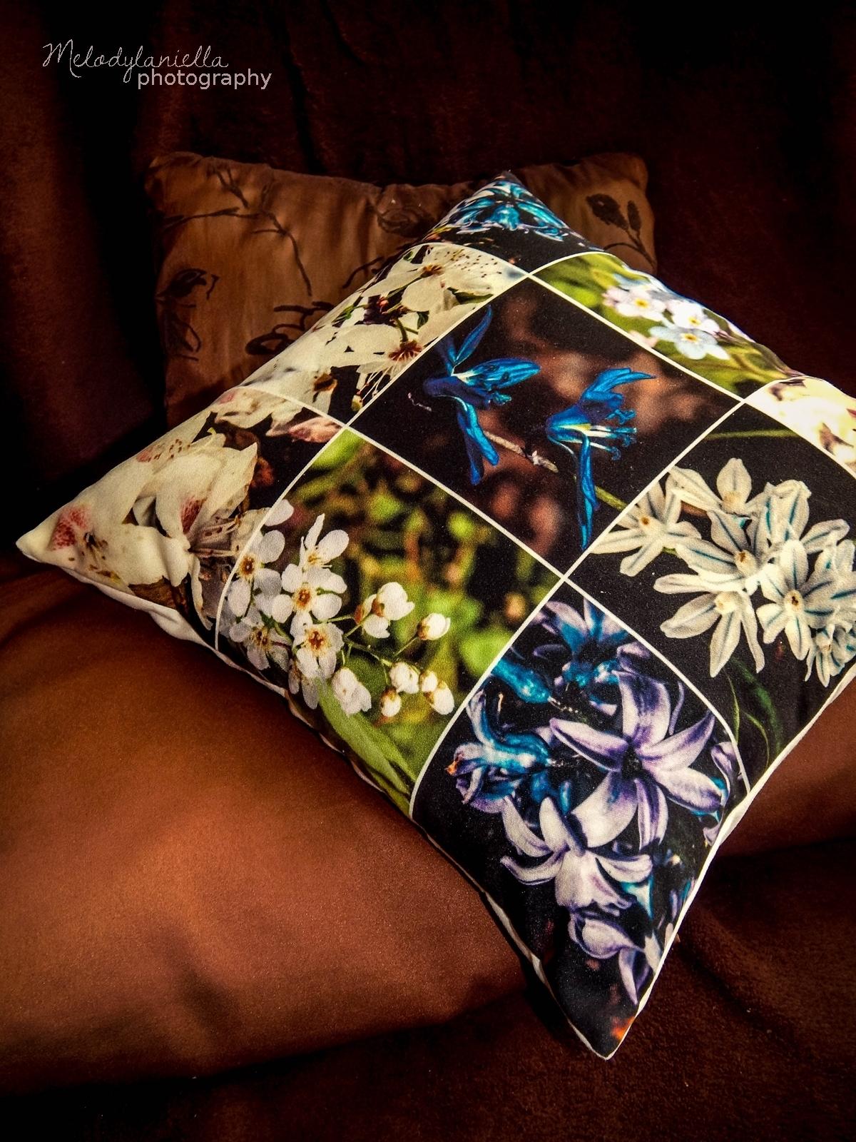 projektogram poduszka z własnym zdjęciem zaprojektuj swoją poduszkę zdjęcia instagram fotografia prezenty dla fotografów zakochani w zdjeciach wspomnienia z wakacji na poduszcze pillow photos aplikacja wzory