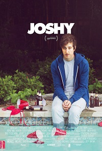 Watch Joshy Online Free in HD