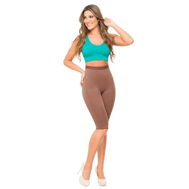 http://www.fajaslolita.mx/productos/faja-colombiana-control-y-de-uso-diario-para-gluteos-lolita-ref-7003-4347613/