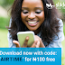 You Can Get Unlimited Free Airtime Using Sliide Airtime App