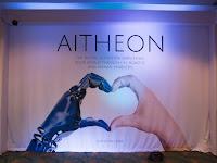 4.000 peserta hadiri Konferensi Bitcoin di Amerika Utara