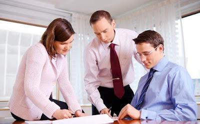 Pilih Manajer Investasi yang Tepat via edublogs.com