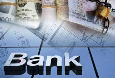 Meniadakan Kecurangan di Bidang Perbankan