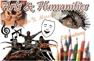 Arts & Humanities UTME Subjects Combinations for all Courses in Nigeria