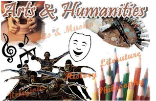 Arts & Humanities Courses Offered in Nigerian Universities