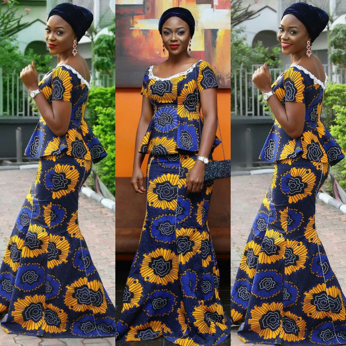 Latest-2017-Asoebi-and-Ankara-Styles-Collection=