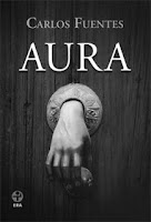 http://mariana-is-reading.blogspot.com/2017/05/aura-carlos-fuentes.html