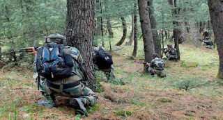 infiltration-bid-foiled-one-militant-killed-on-loc-in-kashmir