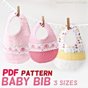 AppleGreen Cottage: FREE PATTERNS & TUTORIALS