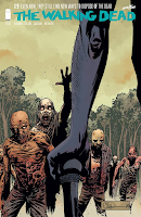 The Walking Dead - Volume 22 #129