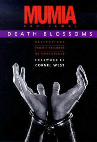 Death Blossoms (1997)