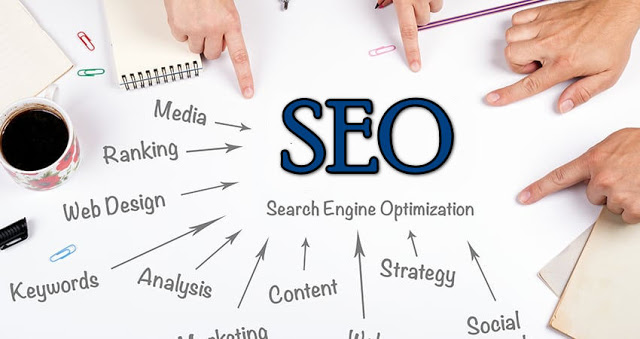What is On Page SEO and how to implement? Top 10 Tips to Fully Optimize Post and Page