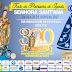 Divulgada a programação da festa de Senhora Sant'Ana em Iguatu