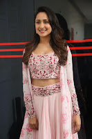 Pragya Jaiswal in stunning Pink Ghagra CHoli at Jaya Janaki Nayaka press meet 10.08.2017 037.JPG