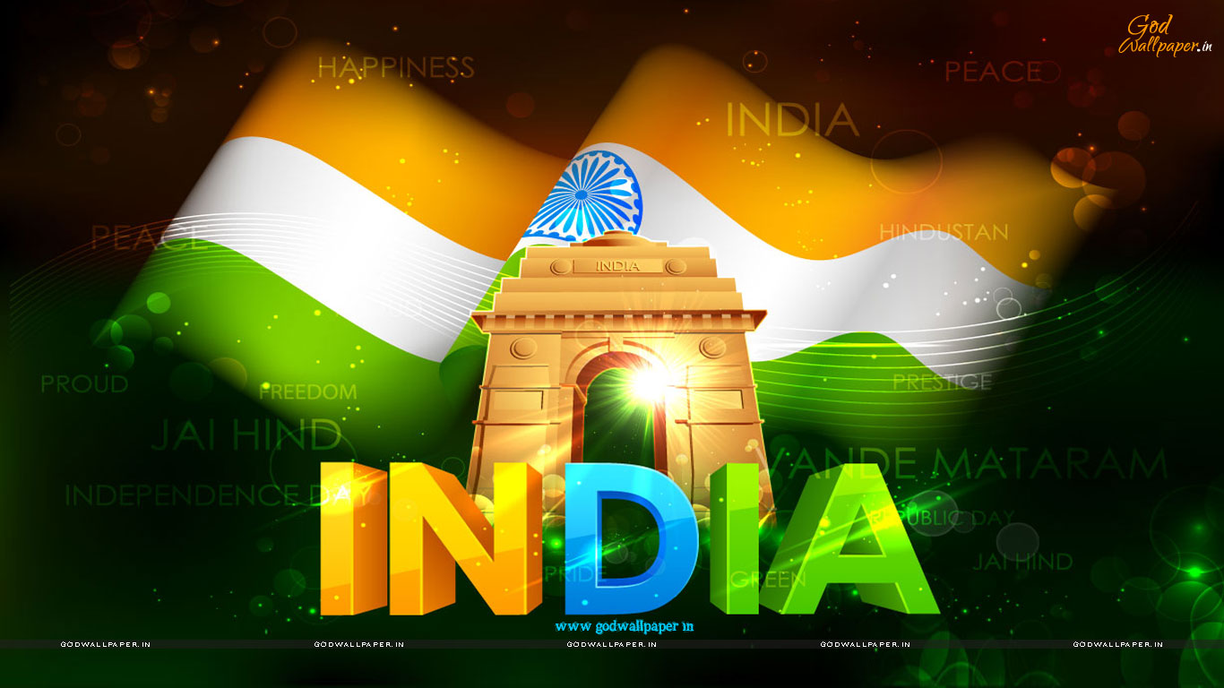 15th August Independence Day Wallpapers Images Pictures