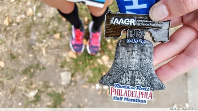 rock-n-roll-philadelphia-half-marathon-2016-medal-1