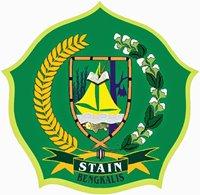 Seleksi Penerimaan Mahasiswa Baru STAIN Bengkalis Pendaftaran STAIN Bengkalis 2019/2020