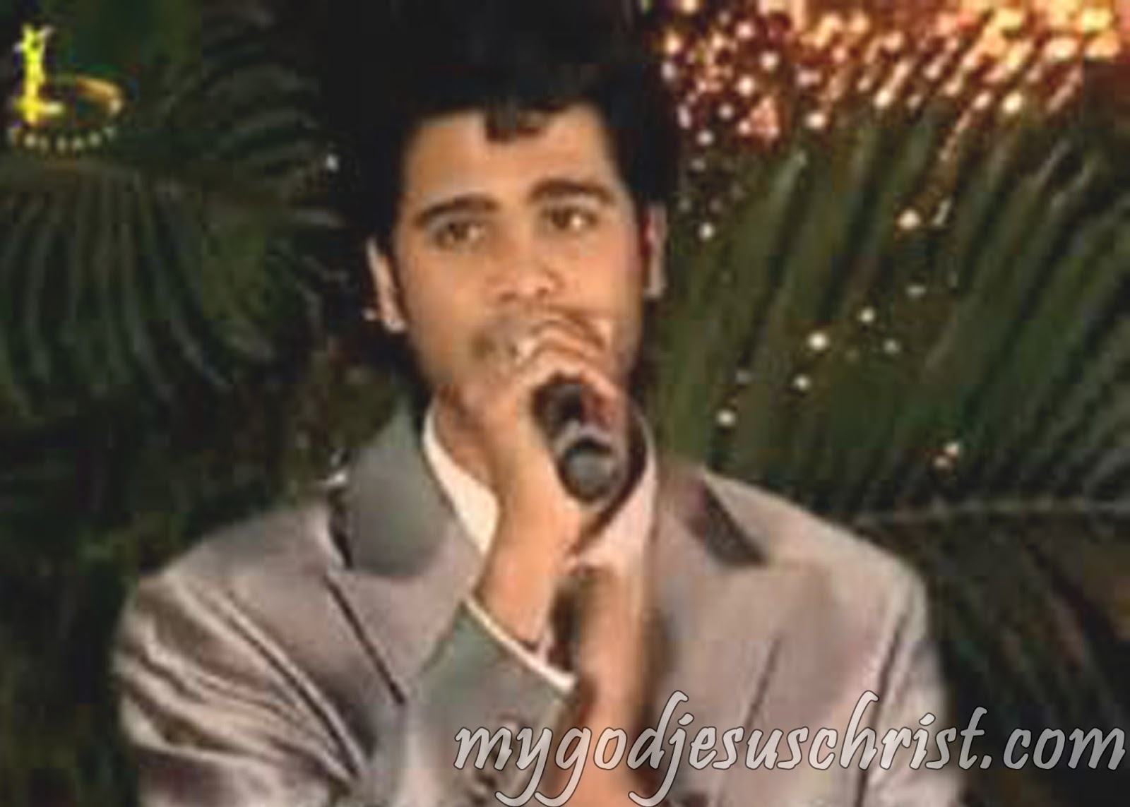 telugu christian songs mp4 free download