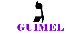 http://tarotstusecreto.blogspot.com.ar/2015/06/letras-hebreas-guimel.html