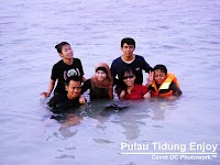 http://www.tidungisland.asia
