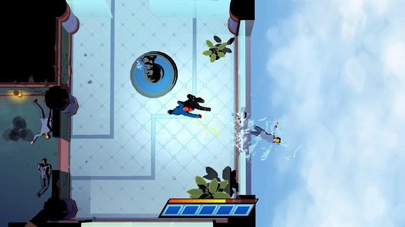 mr-shifty-pc-screenshot-www.ovagames.com-3