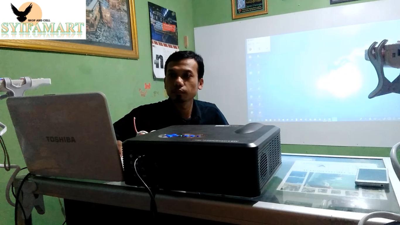 Cara Menyambungkan Wii Remote Dengan Komputer Pada Windows ...