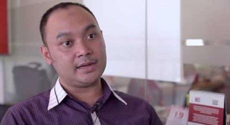 Program DP Nol Rupiah, Pembeli Mengangsur ke Bank Rp 2,3 Juta Per Bulan Selama 20 Tahun Dengan Bunga 5 %