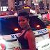 Eva Alordiah Still ROCKING New York...