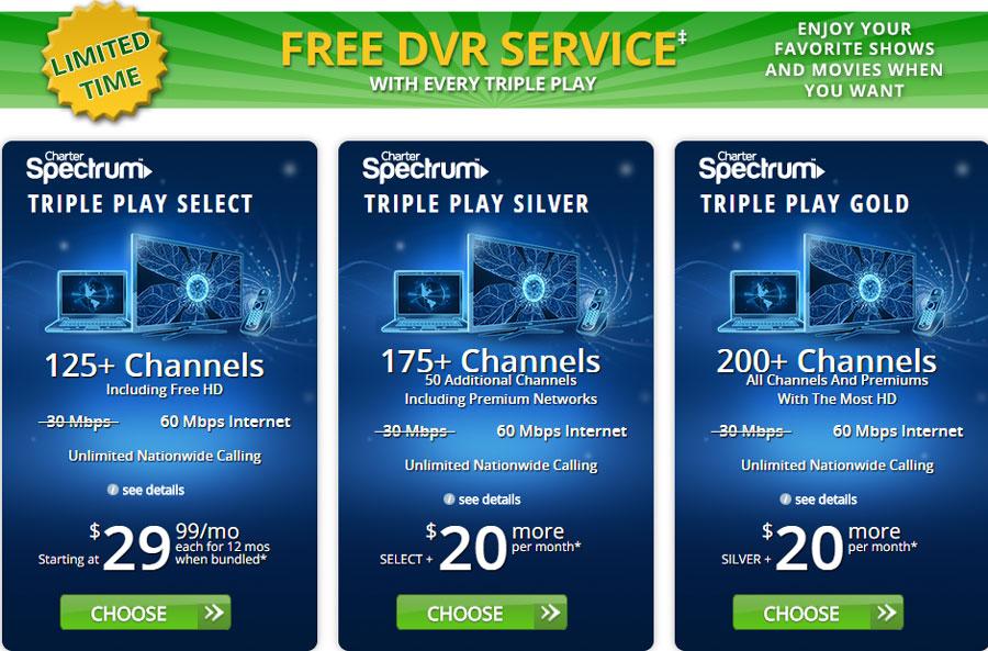 Time Warner Cable Internet Toll Free Number: Best Internet Deals - +1(855) 811-2113: Time Warner Cable Providersrh:timewarnerdeals.blogspot.com,Design