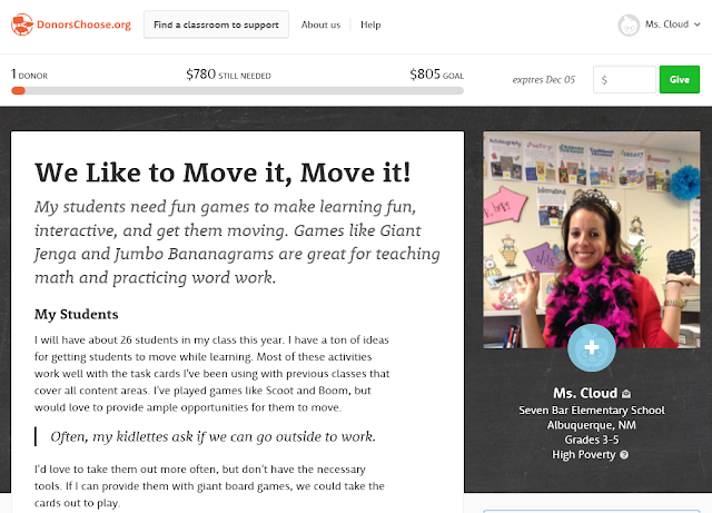 https://www.donorschoose.org/project/we-like-to-move-it-move-it/2111302/?rf=link-siteshare-2016-08-teacher-teacher_1296991&challengeid=371998