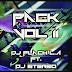 Pack Musical Vol 11 de Dj Flach L.A y Dj Stereo