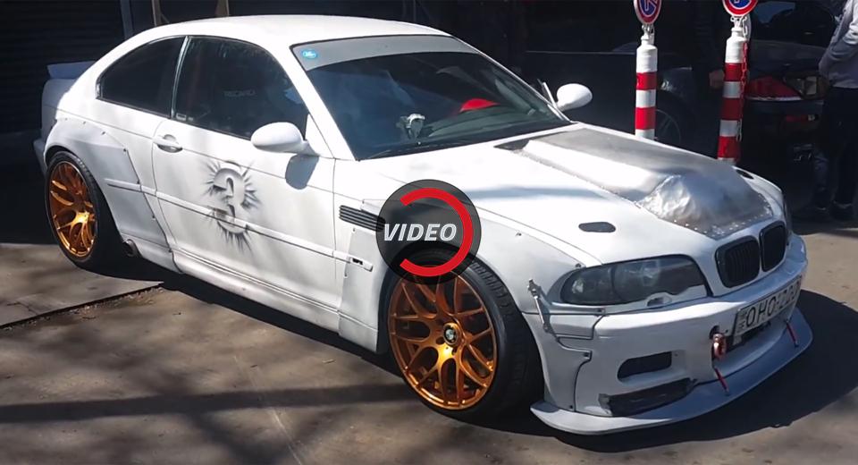 BMW-M3-Viper.jpg