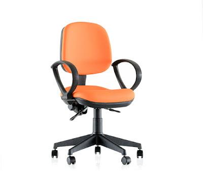 goldsit,cosmos,goldsit koltuk,çalışma koltuğu,toplantı koltuğu,bilgisayar koltuğu,ofis sandalyesi,