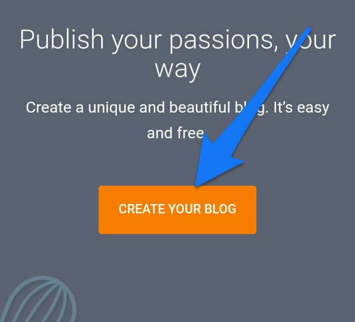 create-blog-with-blogger-for-free-in-5-minutes