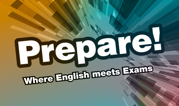 Various Exams are conducted by SSC