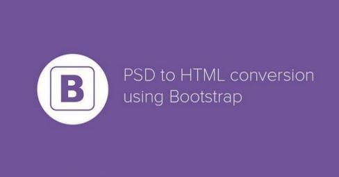 convert psd to html tutorial pdf