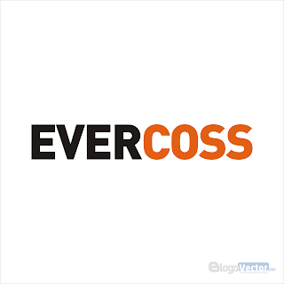 EVERCOSS Logo vector (.cdr)