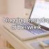 Hey, I am blogger