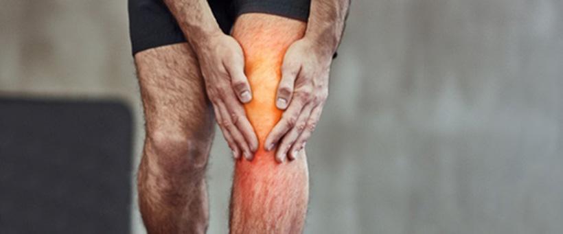 Лечение артроза коленного сустава в николаеве храническое заболевание сустава скулы