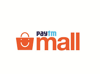Paytm Mall offers flat 15% discount and Rs. 3,000 cashback on iPhone SE