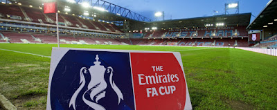Unblock and watch FA Cup Final 2017 with United Kingdom VPN