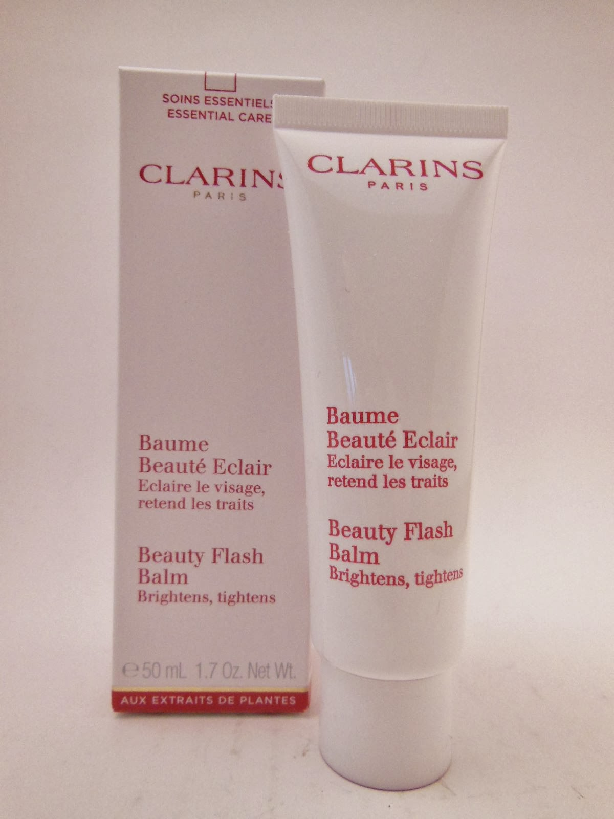 beauty flash balm review