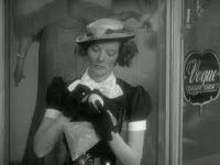 Sueños de juventud | 1935 | Alice Adams