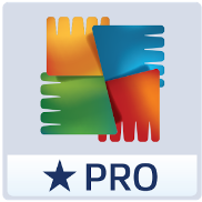 avg-protection-for-xperia-logo