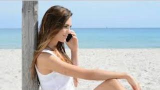 cara pdkt wanita lewat telepon