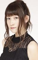Hosokawa Minako