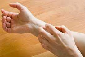 Penyakit kulit dan cara merawat sakit kulit