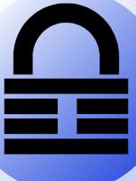 Keepass For Windows Download