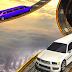 تحميل لعبة محاكاه الشحانات Impossible Limo Driving Simulator Tracks للمسارات الخطيرة اخر اصدار
