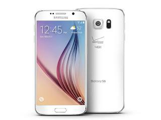 طريقة تعريب Samsung Galaxy S6 SM-G920V 7.0